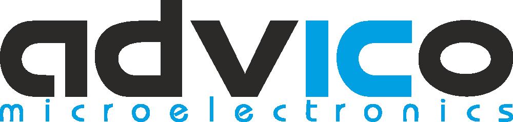 advICo microelectronics